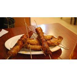 威海美食、金凤岭(在线咨询)、婚宴美食图片