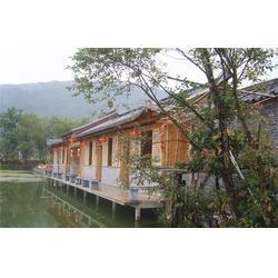 生态旅游区、泰安生态旅游、金凤岭(多图)图片