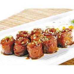 美食特色小吃,泰安美食,金凤岭(图)图片