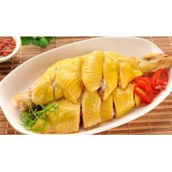 泰安哪里做的美食比较好吃_金凤岭图片