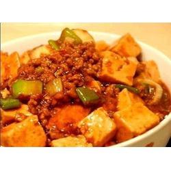 泰安餐饮、特色餐饮小吃、金凤岭(多图)图片