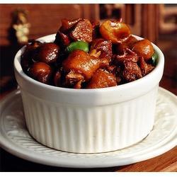 绿色餐饮美食,泰安餐饮,金凤岭(多图)图片