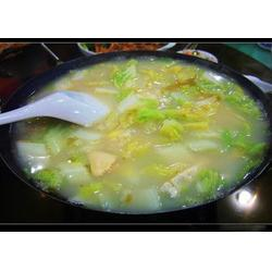 金凤岭,泰安美食,美食餐饮图片