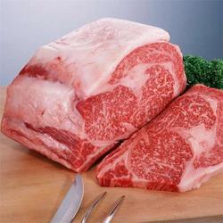 泰安野猪肉-绿色野猪肉-金凤岭图片