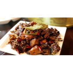餐饮美食|宁阳餐饮美食|金凤岭图片