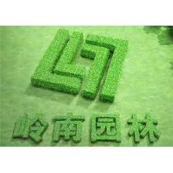 广州优秀动画公司 flash动画公司-从化市动画公司图片