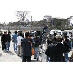 佛山视频制作专业、短片视频制作公司、禅城视频制作公司图片