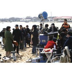 清遠宣傳片制作領航者 企業宣傳片拍攝-陽山縣宣傳片制作圖片