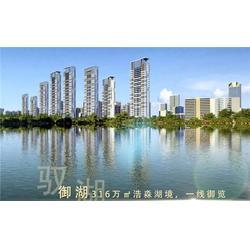 广州视频制作第一品牌、视频剪辑制作公司、增城市视频制作公司图片