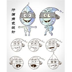施工模拟动画制作,广州腾视文化(已认证),花都动画制作图片