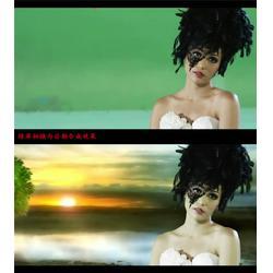 视频广告制作公司-佛山腾视文化-南海区视频广告制作图片