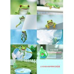 视频宣传片制作、广州腾视文化、从化市宣传片制作图片