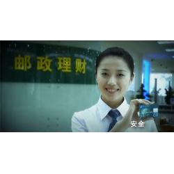 宣传片制作公司,宣传片制作领导者(已认证),黄埔宣传片制作图片