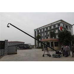 企业视频拍摄公司|佛山腾视文化(已认证)|高明区拍摄公司图片