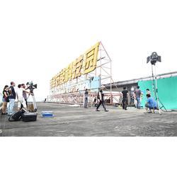 佛山腾视文化 产品拍摄公司-禅城区拍摄公司图片
