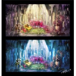 機械動畫設計公司-廣州騰視文化-蘿崗區動畫設計公司圖片
