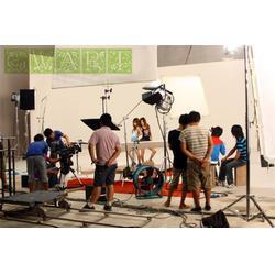 广州短片制作创造者_产品短片制作公司_从化市短片制作公司图片