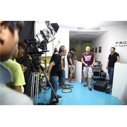 短片拍摄公司、广州腾视文化(在线咨询)、增城拍摄公司图片
