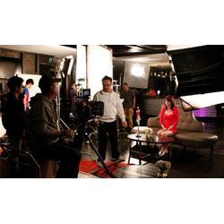 广州拍摄公司优惠、影视拍摄、增城市拍摄图片