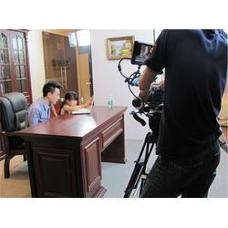 广州腾视文化第一品牌 微电影制作公司-萝岗区微电影图片