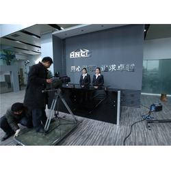中山宣传片公司哪家好-企业宣传片视频制作-横栏镇企业宣传片图片