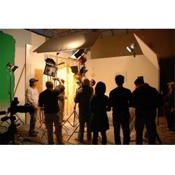 廣州宣傳片制作最專業公司、宣傳片拍攝公司、增城市宣傳片圖片