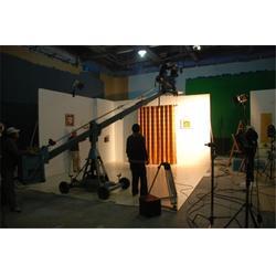 廣州視頻制作公司十強,天貓視頻制作,越秀視頻制作圖片