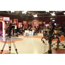 广州澳门金沙娱乐平台动画制作十强、澳门金沙娱乐平台使用说明视频、萝岗区澳门金沙娱乐平台图片