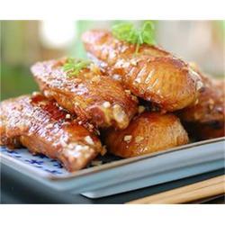 餐饮美食|金凤岭(在线咨询)|泰安餐饮图片