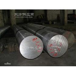 供应国产GCr18Mo轴承钢 现货 质量保证图片