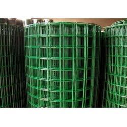 绿色卷网_围栏网_围栏网 水产养殖图片