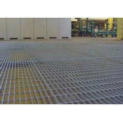 湖南钢格板,宏特金属丝网(优质商家),插接钢格板图片