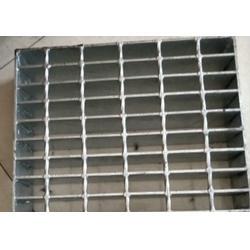 供应水沟盖板_赣州沟盖板_热镀锌钢格板(多图)图片
