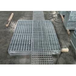 镀锌格栅盖板_滁州镀锌格栅_钢格栅板厂家图片