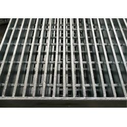 不锈钢格栅板厂|不锈钢格栅|宏特金属丝网(多图)图片