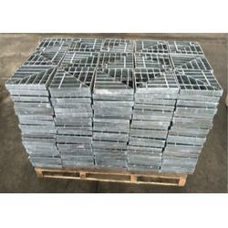 天门镀锌格栅,钢格栅板厂家,镀锌格栅盖板图片