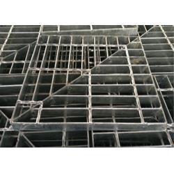 珠海钢格板,钢格板厂家,热镀锌钢格板图片