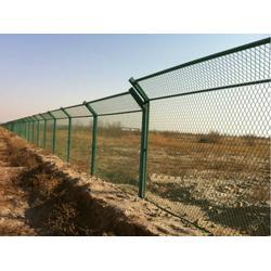 护栏网厂家(多图),框架护栏网报价,黑龙江框架护栏网图片