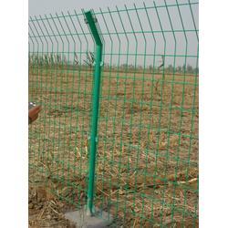 铁丝网围栏(图),临时围网,钦州围网