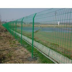 双边丝护栏网|山西围栏网|果园围栏网