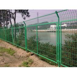 养殖铁丝围栏网、广元铁丝围栏网、宏特金属丝网(查看)图片