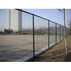 护栏网厂家直销(图)|三折弯护栏网|广西护栏网图片