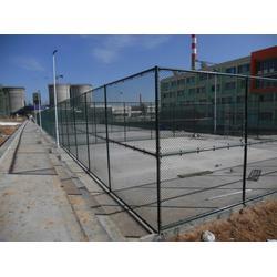 浙江围栏|养殖围栏|勾花护栏网图片
