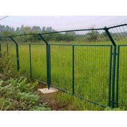 金属网围栏,荆门网围栏,网围栏生产厂家(多图)图片