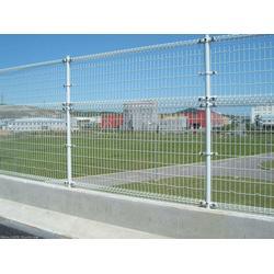 黔西南围网,高铁围网,铁丝围网厂家图片