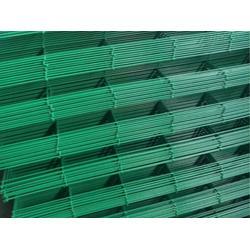 东沙群岛铁丝网_铁丝网生产厂家_铁丝网围墙价格