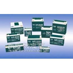 供应友联蓄电池MX121500参数、现货供应图片