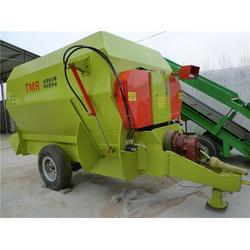 農民樂農牧機械、攪拌機、飼料攪拌機銷售圖片