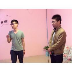 凯迪文化(图)、郑州怎么唱歌打开嗓子、郑州学唱歌图片