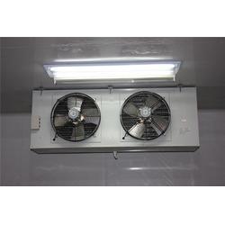 格力中央空调,安康格力中央空调,西安浩发机电图片